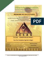 M0230MPGEO14.pdf