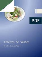 Recettes de Salades.pdf