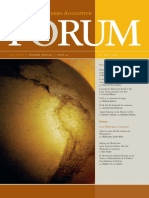 LASAForum-Vol38-Issue4.pdf