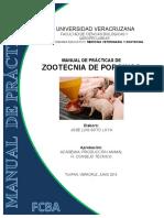 33 Manual de Practicas de Zootecnia de Porcinos