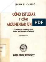 Como-Estudiar-y-Como-Argumentar-un-Caso-CarrioGenaro.pdf