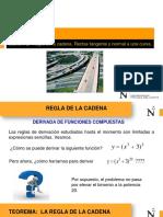 Ppt2 Regla de La Cadena-tangente