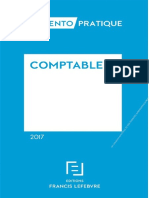 mémento-comptable 2017