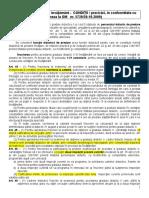 legislatie-si-metodologie-gradul-ii.doc