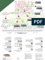guíaCC2013-web-2.pdf