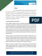 28042016_045656_TECNIFISO - Gerenciamiento Del Riesgo