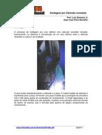 ELETRODO REVESTIDO.pdf
