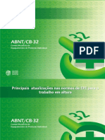 ABNT 14629 N3.pdf