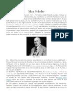 Max Scheler.pdf