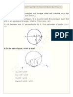 Geometry Questions Math Easy.pdf