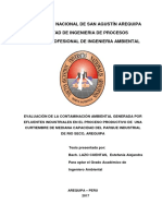 AMlacuea (1)
