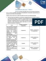 Reconocimiento del curso.docx