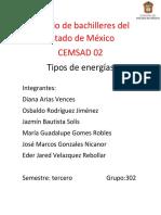 Colegio de bachilleres del estado de México.docx