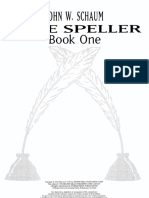 Note Speller Exercices.pdf