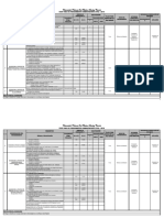 -TEXTO_UNICO_DE_PROCEDIMIENTOS_ADMINISTRATIVO-TUPA-201O.pdf