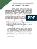 Informe Defensoria de Las 3