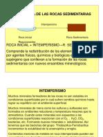 3-Proc-geo-exogenos.pdf