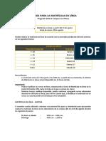 turno-de-matriculas-olivos-1533701062.pdf