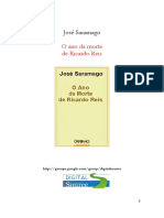 O Ano da Morte de Ricardo Reis.pdf