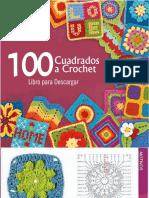 100 Grannys Crochet