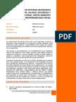 Manual de Estilo - Lectura Obligatoria Para El Uso de La Plantilla de Redacción (Formato 2)