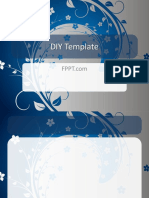 000806_simple_swirl_powerpoint_template.ppt