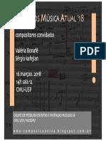 cartazEMA2018_1.pdf