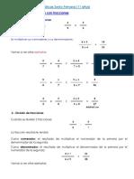 Curso gratis de Matemáticas Sexto Primaria.docx