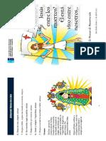 Lunes de resurrección.pdf