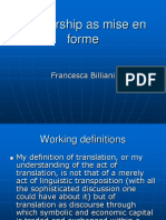 Billiani TRSScensorship.pptx