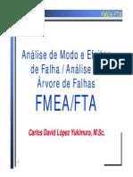 FMEA -FTA.pdf