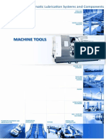 C2259PE Machine Tools