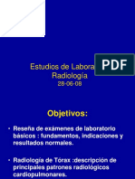 Clase.ppt