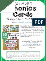 50MorePhonicsCards4k.pdf