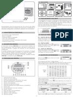 1008769.pdf