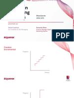 Mezclando Data Sets - Retargetly y Equifax