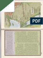 Peta Khilafah 11