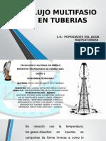 342018893 Popiedades Del Agua Bajo Saturada