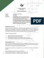 Meca de suelos PC1 2018-1.pdf