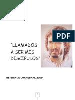 retiro_cuaresmal_adultos_09.pdf