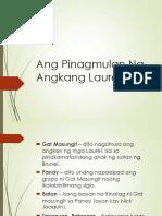 JPLN01G-report.pptx