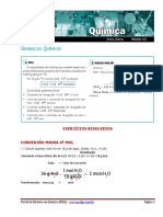 Gama - Módulo 3.pdf