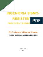 Libro Ingenieria Sismo Resistente Prc3a1cticas y Exc3a1menes Upc (1)