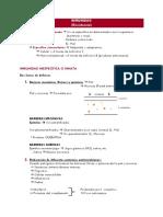 INMUNIDAD.pdf