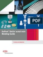 Delrin Molding Guide.pdf
