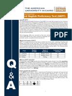 SEPT English.pdf