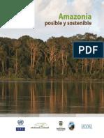 amazonia_posible_y_sostenible.pdf