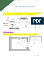 0fxpufm4o3zp.pdf