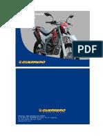 Manual_GXR__300.pdf