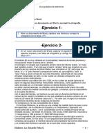 ejercicios-de-word Otro.pdf
